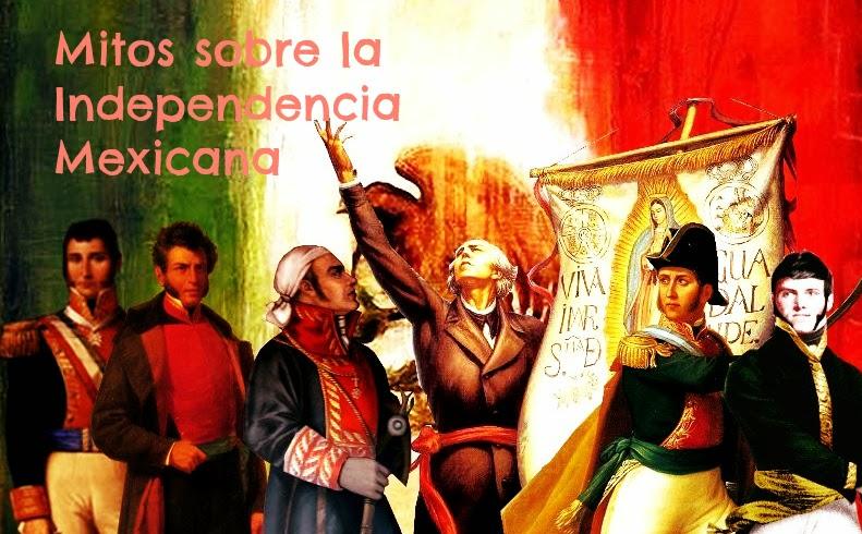 Consumacion de la revolucion mexicana yahoo dating 1