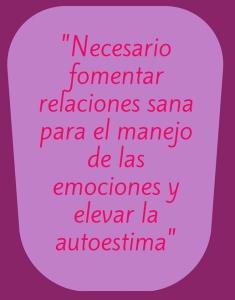 Frases Que Lastiman Cuando Escuchar Duele Amigos La Revista